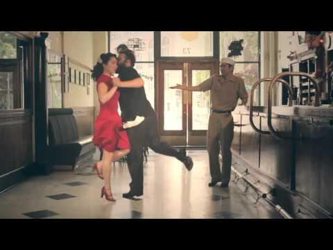 jazz-dance-film-fest:-one-girl-and-two-boys
