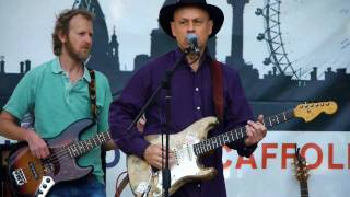 Tim Hain & Jamside Up - That