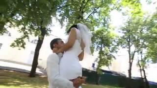 Свадьба лето 2013