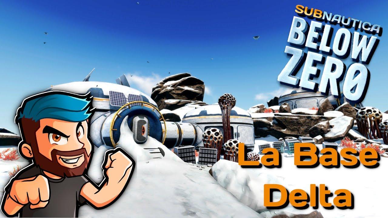 Subnautica Below Zero [DLC] en FRANÇAIS! - À tu Déjà eu Peur? MOI OUI - Épisode 3