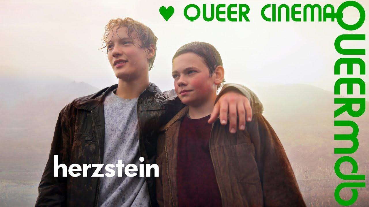 Herzstein Film