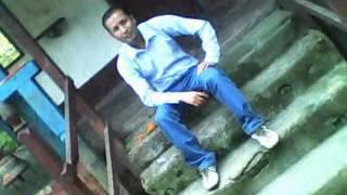 khandbari local video