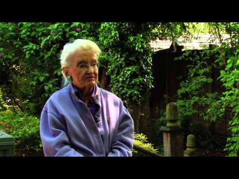 In Conversation with Carolyn Cassady