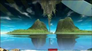 Schiller- Desert Horizon Opus Album 2013 (HD) ♫