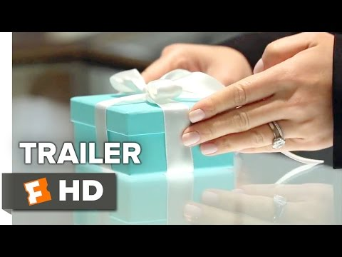 Crazy About Tiffany's Official Trailer 1 (2016) - Documentary HD