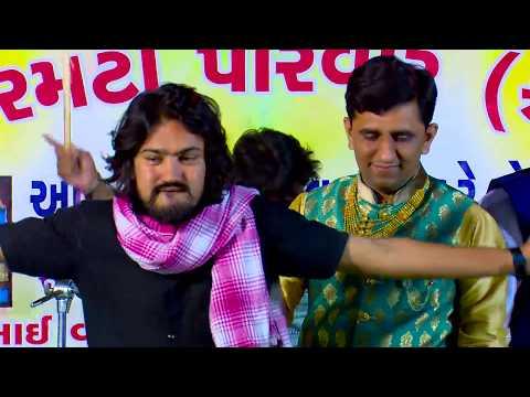 Best Of Vijay Suvada  2018