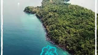 Indonésie 2020