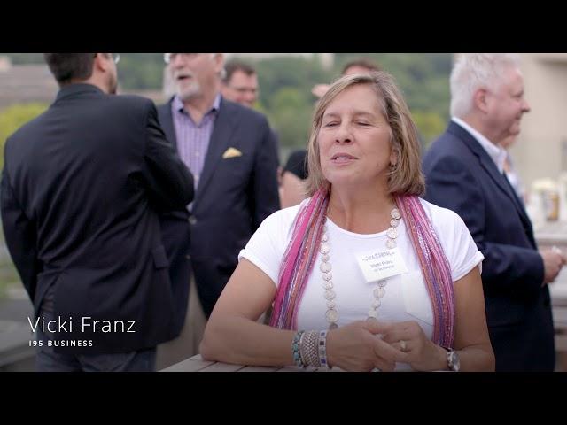 Wine-A-Palooza  2018