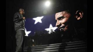 Download Video Jay Z - My President is Black [CDQ/Dirty] MP3 3GP MP4