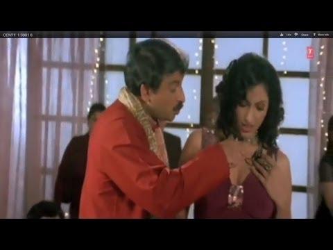 Hamaar Bhaiya (Full Bhojpuri Video Song) Feat.Manoj Tiwari & Sexy Lavi Rohtagi