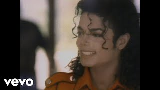 The Jacksons - 2300 Jackson Street (Official Video)