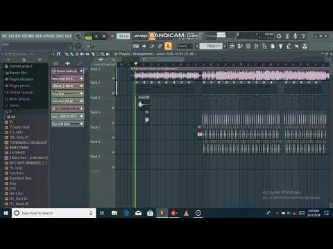 #hamane Tumko Dil Ye De Yo #ye Bhi Na Socha #kaun Hotum  #dj Remix #dj Akash Rajapatti Gola