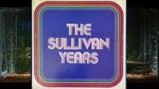 Medley = Frankie Laine = The Sullivan Years = Track 9