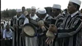 """Abidat rma Azilal Bni Ayat """"ayt wasr"""""""
