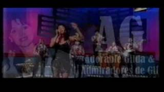 Baixar GILDA - ROMANTICO - ESPECIAL AG