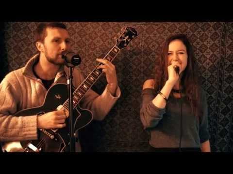 Lyons and La Zel - Possibilities (Beatbox, Guitar and Vocals)