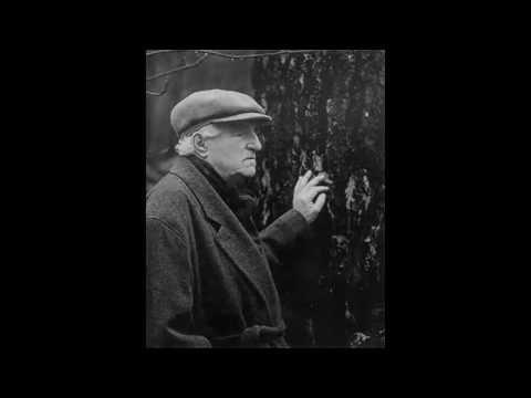 Клип Георгий Свиридов - Зорю бьют