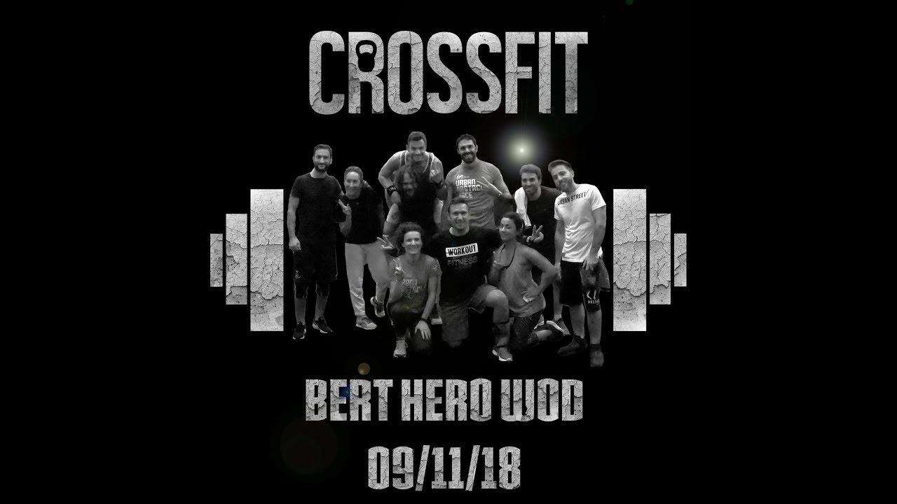 Grace crossfit wod womens weight