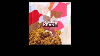 Keane - Love Too Much (subtitulos en español)