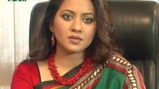 New Bangla Natok - Corporate | Tarin, Milon, Selim, Murad, Chumki | Episode 29 | Drama & Telefilm