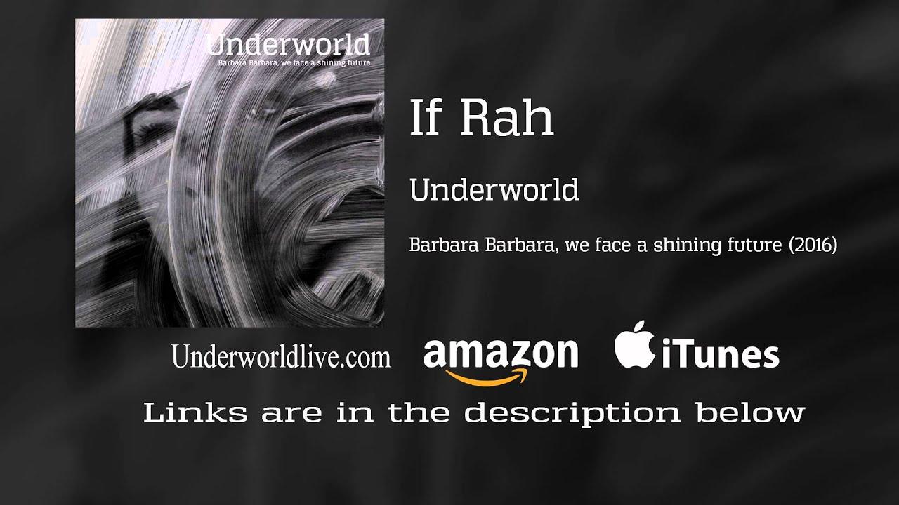 underworld-if-rah-underworldfan94alt