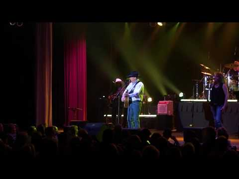 George Strait Tribute Casablanca Show Room Mesquite, NV