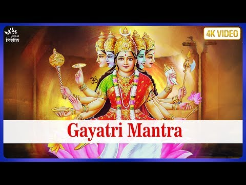 gayatri-mantra---om-bhur-bhuva-swaha- -hindi-bhakti-songs- -hindi-bhajan- -positive-energy-mantras