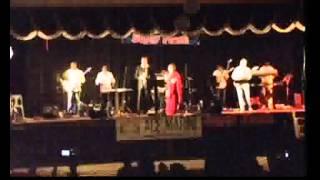 Download Sada Thaniwela Ahase - Ranil Mallawarachchi MP3 song and Music Video