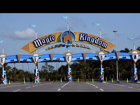 Disney-World-workers-petition-to-delay-reopening