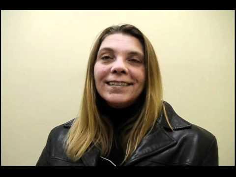 Amy J. Freitag - San Jose State University, California