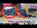 【悲報】NGT48春フェス観客席はガラガラwww破滅に向かっての再出発か?!【NGT48】【…