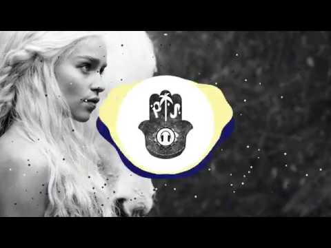 Mahmut Orhan - Game Of Thrones Remix