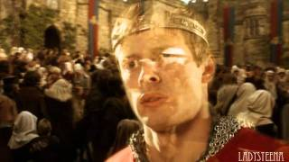 Merlin - Land of Myths -