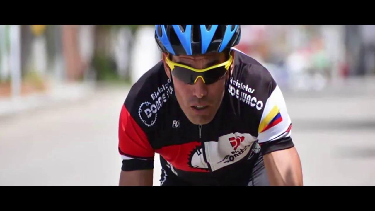 2 Clasica de ciclismo Bicicletas Donde Juaco 2019