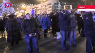 видео Праздничные и выходные дни, установленные в Республике