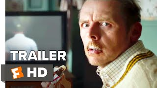 Slaughterhouse Rulez  International Trailer #1 (2018) | Movieclips Trailers