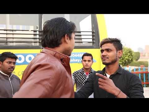 302-Sandeep baniya  &  Rajat ,latest haryanvi song 2018(  pmp music)