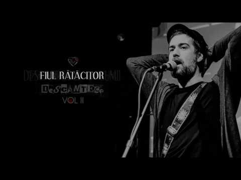 FiRMA - Fiul Ratacitor
