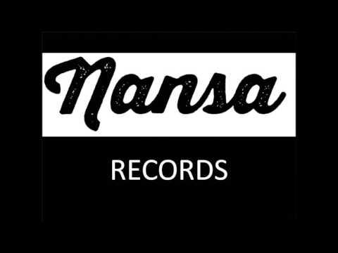 """Roberto Sánchez  - Man You Better Dub First (Nansa Records 12"""" - 2017)"""