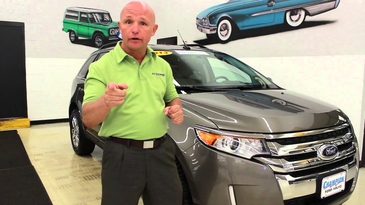 Champion Ford Erie Pa   2019-2020 New Car Release Date
