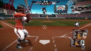 Super Mega Baseball 2 | Honest Review