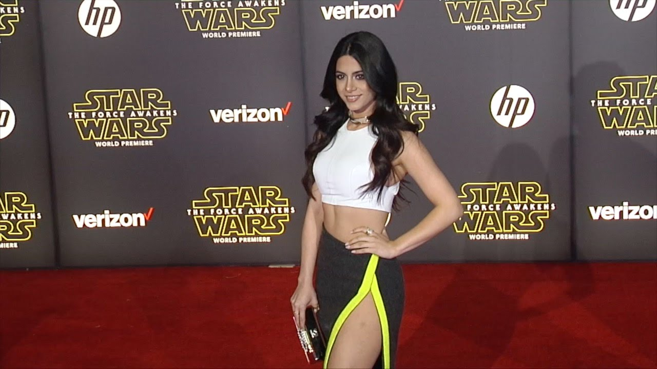 Youtube Emeraude Toubia naked (51 foto and video), Tits, Hot, Instagram, swimsuit 2015