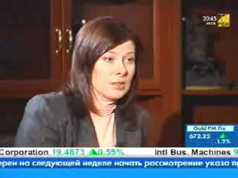 Давид Якобашвили -- ОАО «Вимм-Билль-Данн». РБК Персона