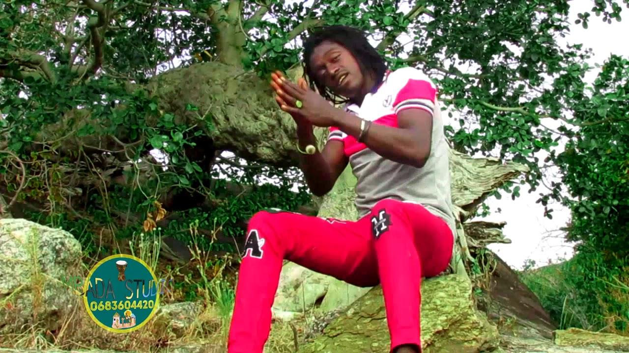 Download Ngobho=Usimcheke Mwenzio  = directd by Bunda steven Prd By A moc Mbada Studio official