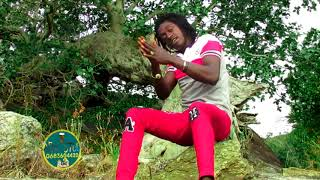 Ngobho=Usimcheke Mwenzio  = directd by Bunda steven Prd By A moc Mbada Studio official