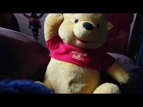 german-speaking-winnie-the-pooh-teddybear-from-fischer-price-mattel