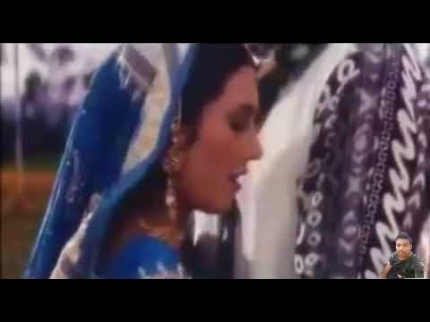 Bedardi Ke Sang Pyar Kiya   Dj Remix  Dj Vicky Yeoti