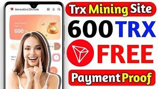 Bedardi Ke Sang Pyar Kiya | Dj Remix |Dj Vicky Yeoti