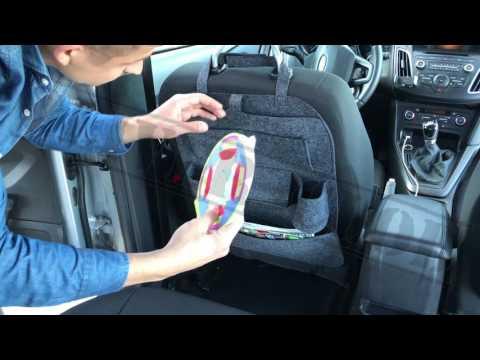 car-seat-organizer-review