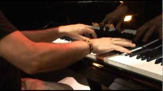 Diego Schissi Quinteto - Líquido 5